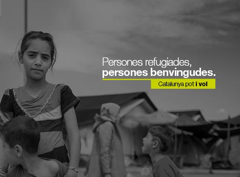 cover_refugiados