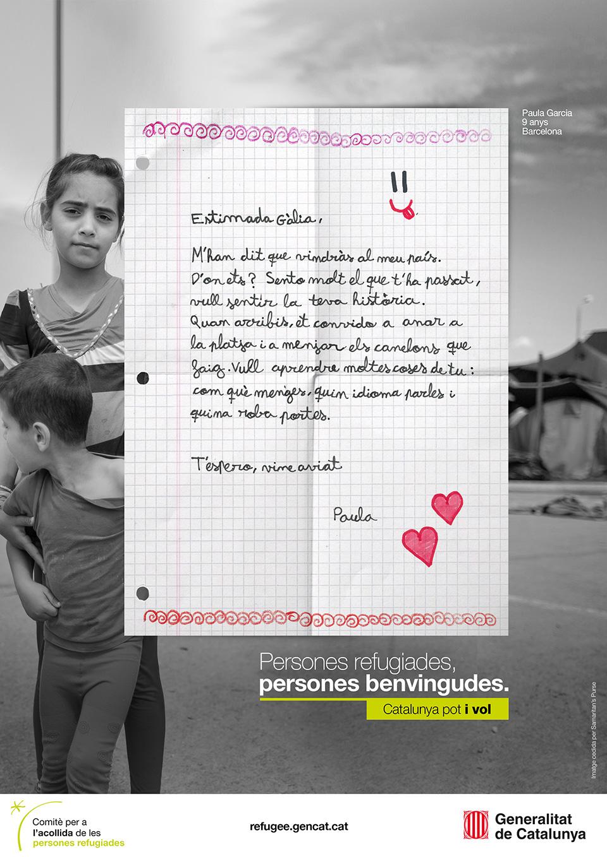 interior_refugiats_2b